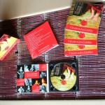 Tavernenlieder_CDs_eingetroffen-kl