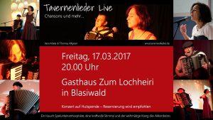 Plakat_für_FB_Lochheiri_17-03-2017