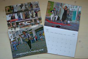 Tavernenlieder_Strassenmusikkalender-1
