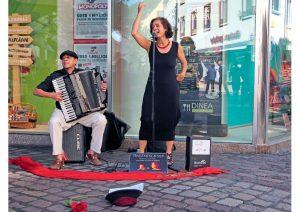 Tavernenlieder_Strassenmusikkalender-2